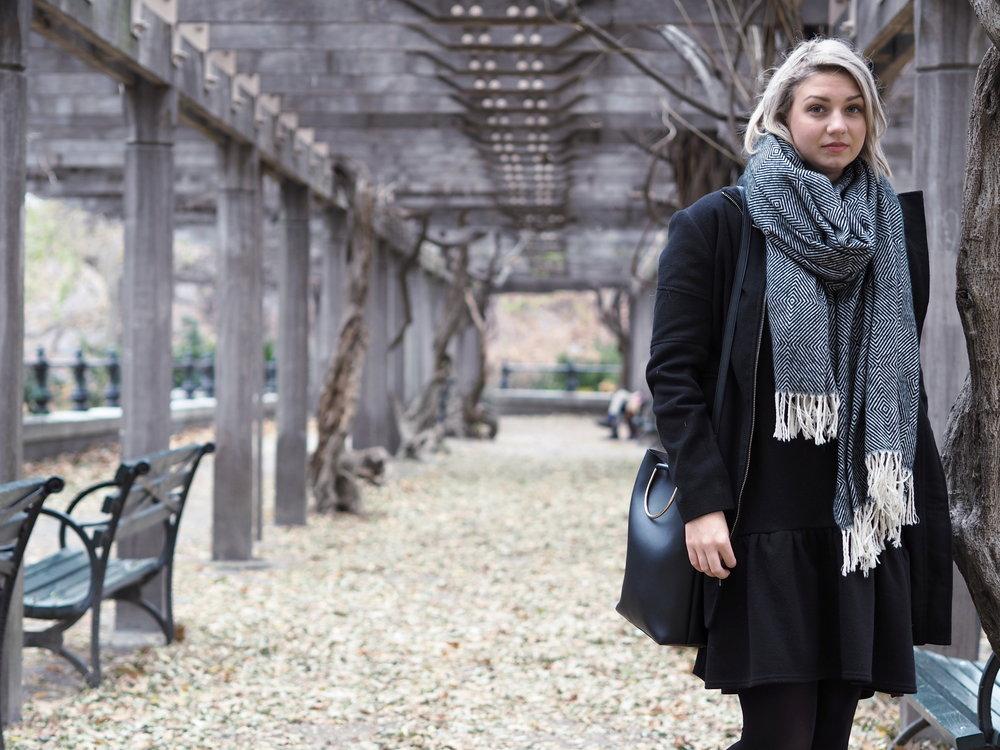 Wondering-Through-Visit-New-York-Manhattan-Travel-Lifestyle-Blogger-Central-Park-Arch.JPG