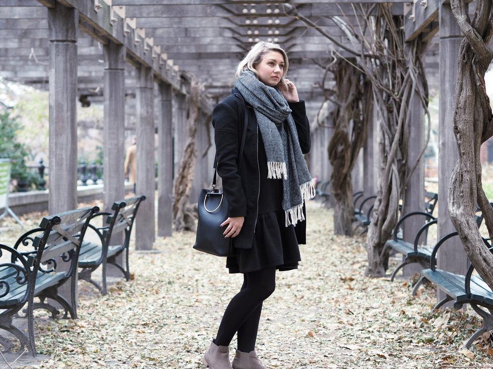 Wondering-Through-Visit-New-York-Manhattan-Travel-Lifestyle-Blogger-Central-Park-Arch-Trellis.JPG