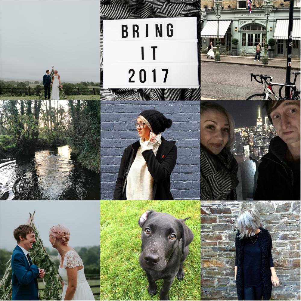 Wondering-Through-15-Favourites-2017-Lifestyle-Blogger-Travel-Marriage-Wedding-Grid.png