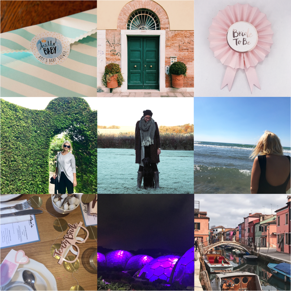Wondering-Through-15-Favourites-2017-Lifestyle-Blogger-Travel-Marriage-Wedding-Baby-Grid.png