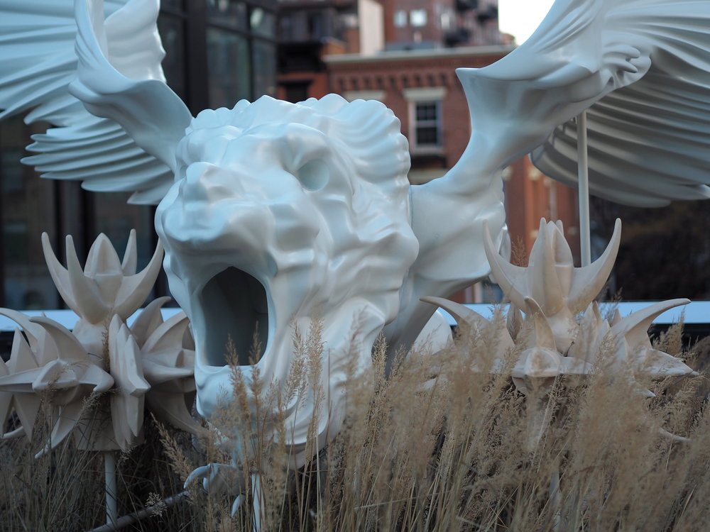 Wondering-Through-Visit-New-York-Manhattan-Travel--Lifestyle-Blogger-The-High-Line-Art-Sculptures.JPG