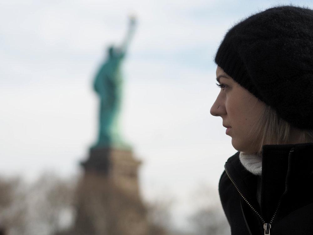 Wondering-Through-Visit-New-York-Manhattan-Travel-Lifestyle-Blogger-Lady-Liberty-Down-town-Boat-trip-Ellis-Island.JPG