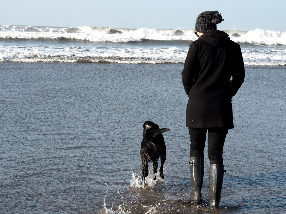 Wondering-Through-4-Things-Before-30-Birthday-Lifestyle-Beach-Cornwall-Me-and-My-Shadow.JPG
