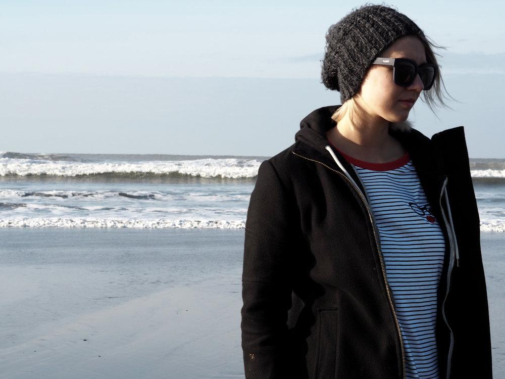 Wondering-Through-4-Things-Before-30-Birthday-Lifestyle-Beach-Cornwall.JPG