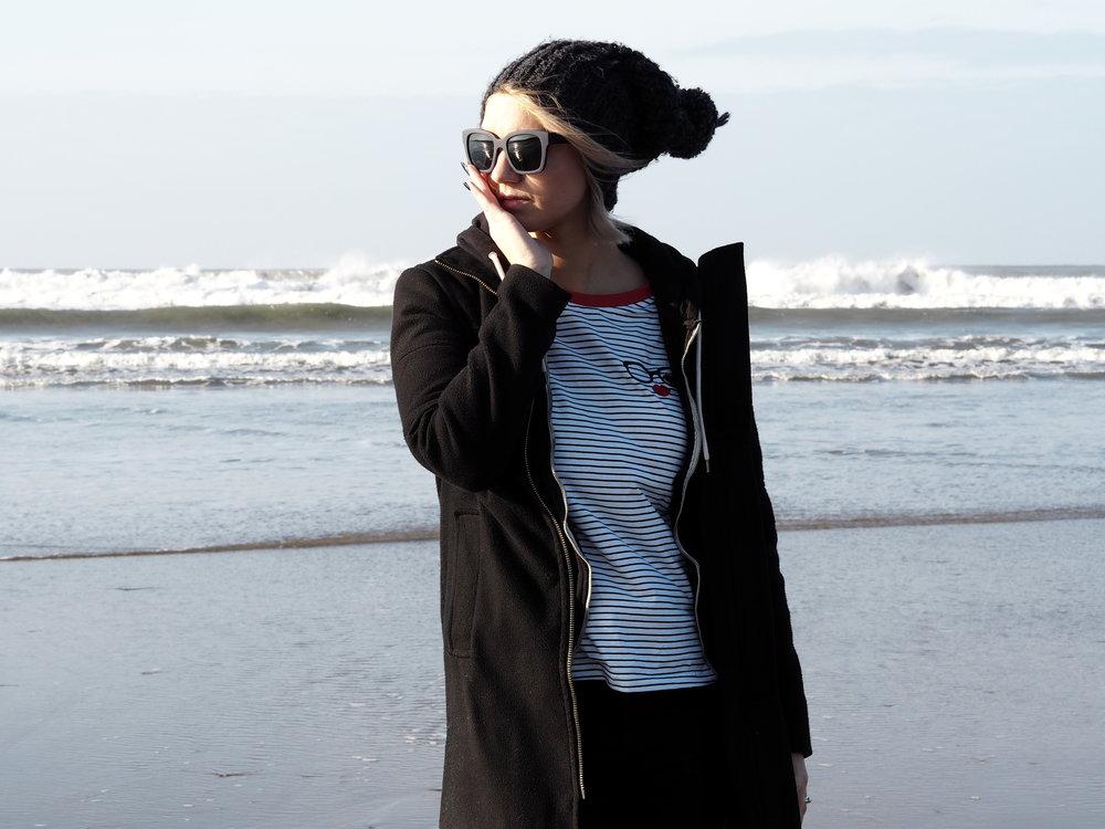 Wondering-Through-4-Things-Before-30-Birthday-Lifestyle-Beach-Cornwall-Winter.JPG