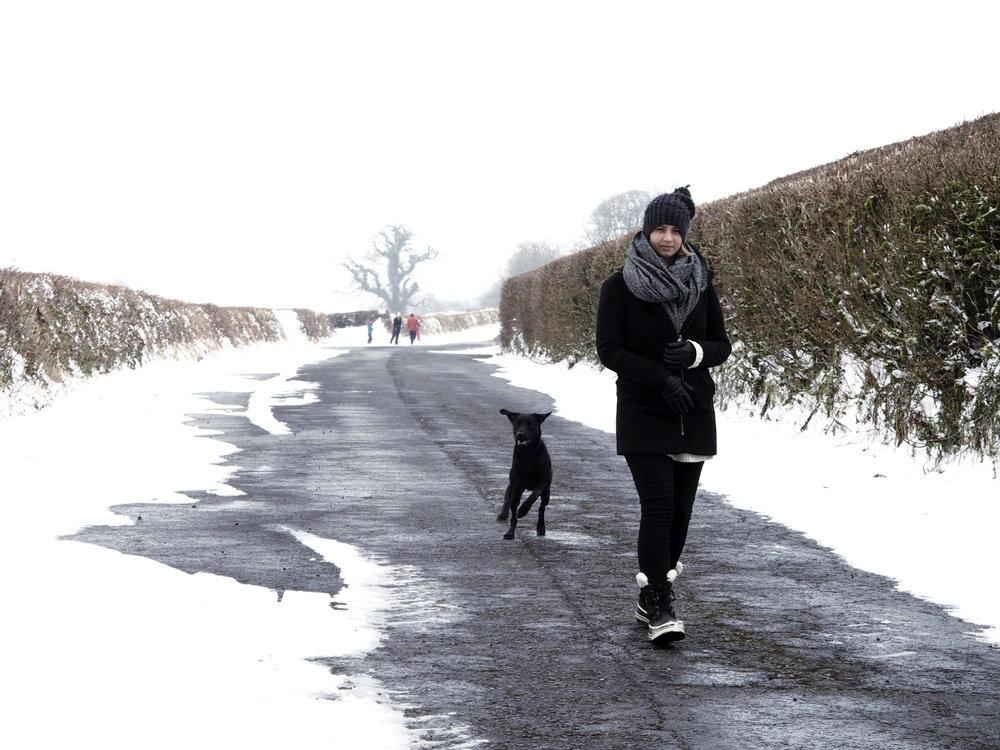Wondering-Through-Snow-Days-Spring-Days-Edie-Puppy-Walks-Lifestyle-Blogger.JPG