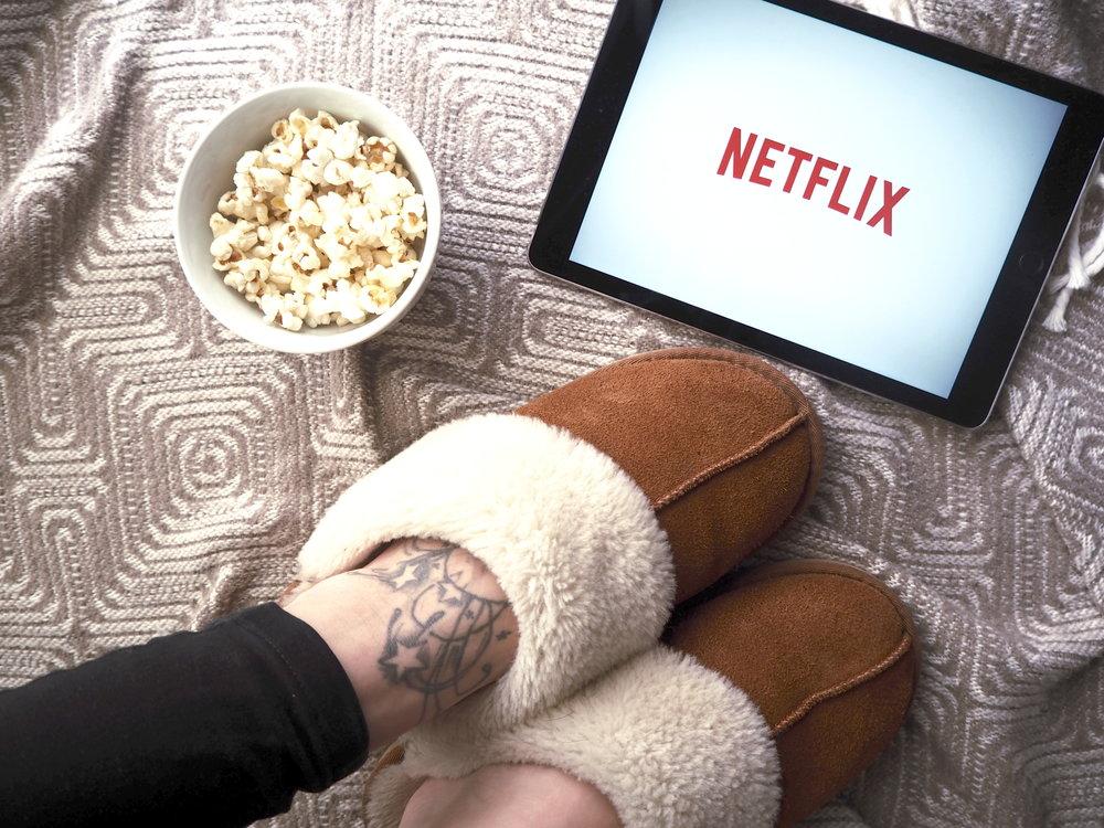 Wondering-Through-Best-Documentaries-Netflix-Lifestyler-Blogger-Winter-Hibernation.JPG