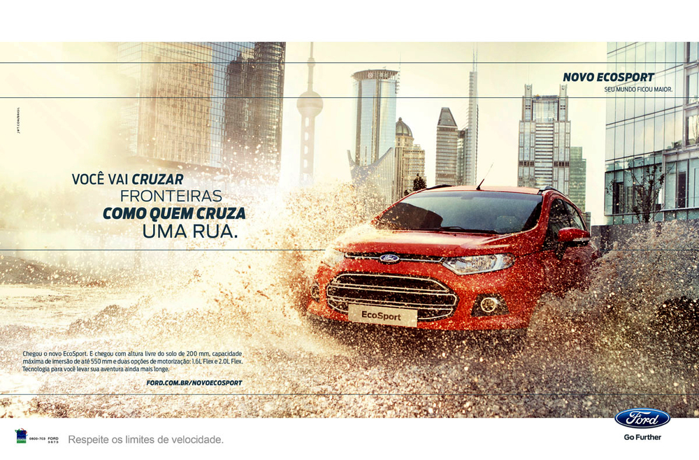 af-416x274-611987-re-ecosport splash.jpg