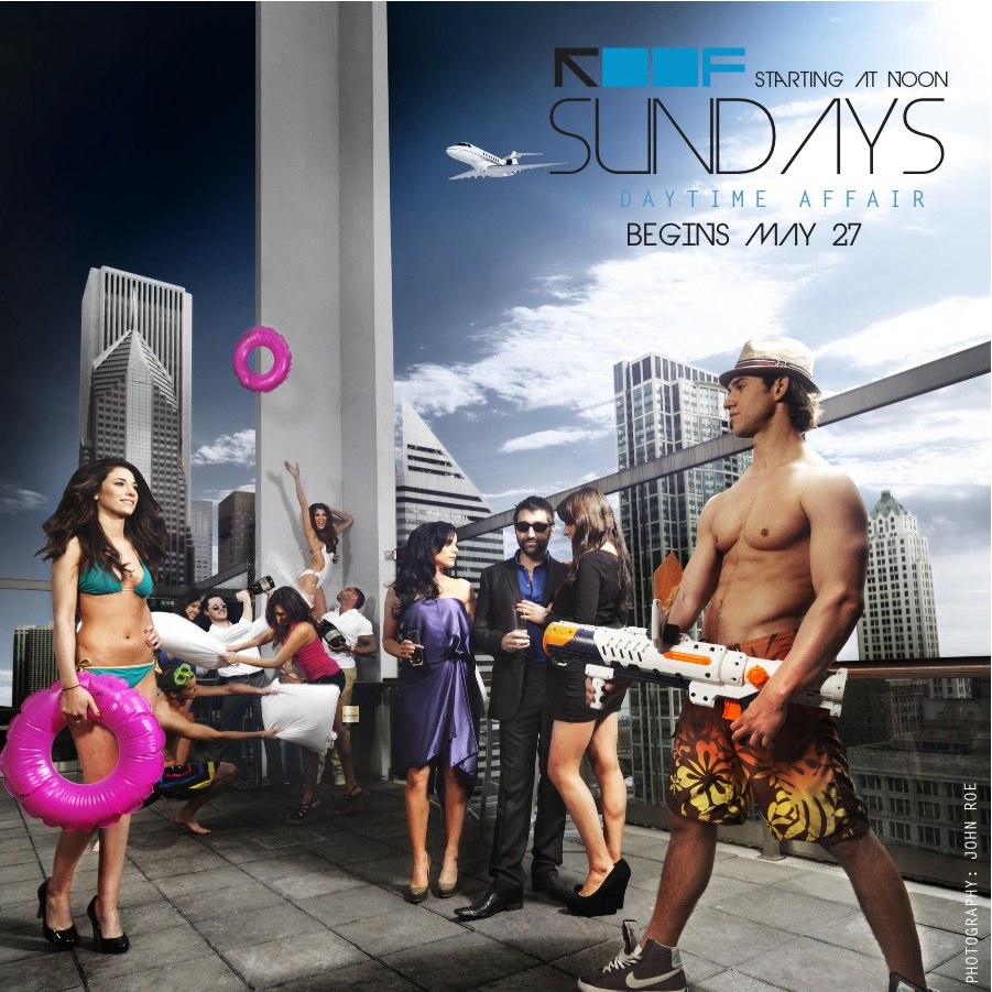roof sundays - begins may 27 - front.jpg