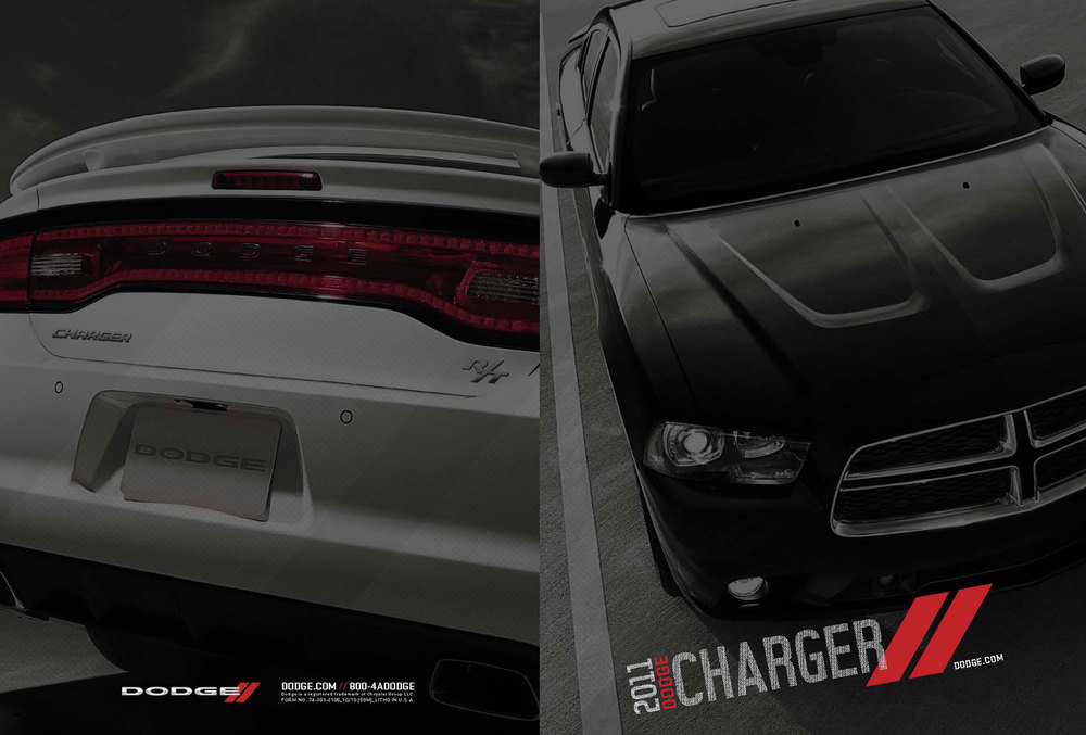us---charger---final_page_01.jpg