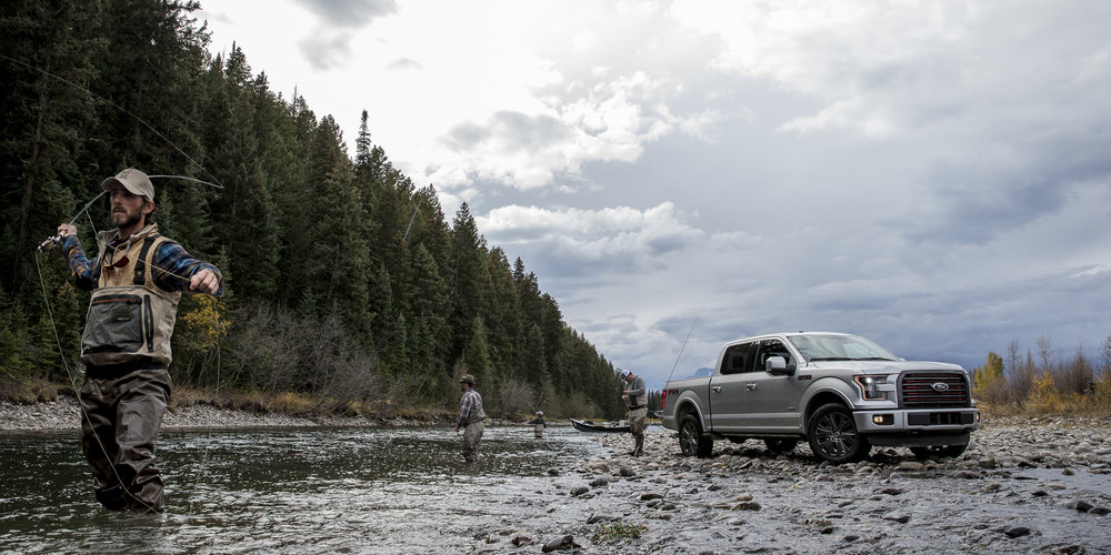 F150_Sport_Pinto_Ranch_Fly_Fishing_4085_Retouched.jpg