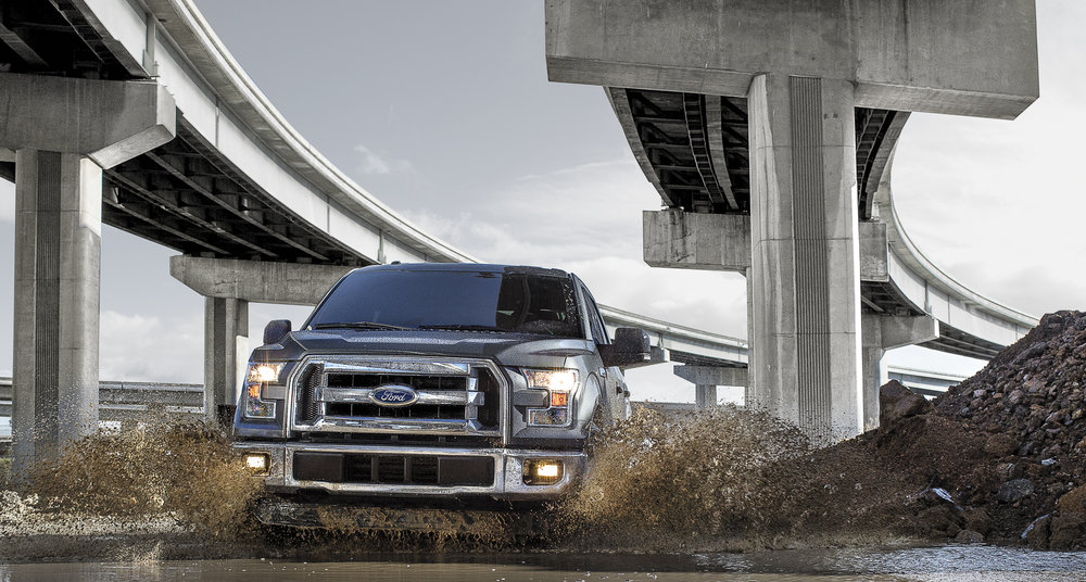 F150_XLT_Magnetic_Road_Construction_Lot_PM_Action_PK.jpg