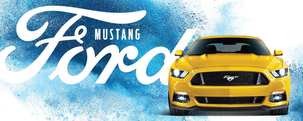 FCAR-08548_Mustang_1400x560_TD_rr_C01.jpg