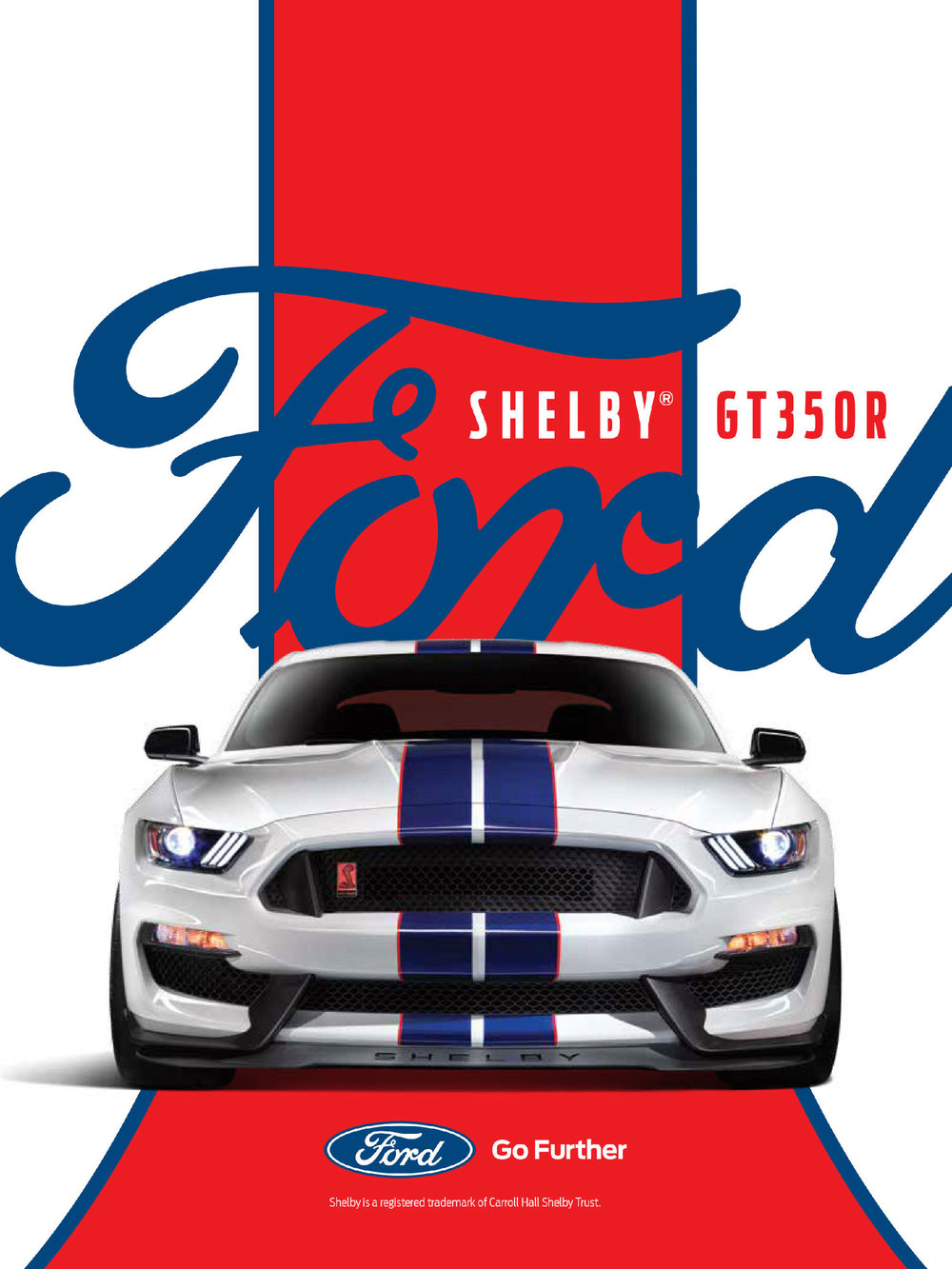FCAR08488_FMMG4288000_Shelby_CPg_R02.jpg