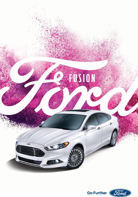 FCAR08513_FMFL1728000A_Fus_BusSh_R04.jpg