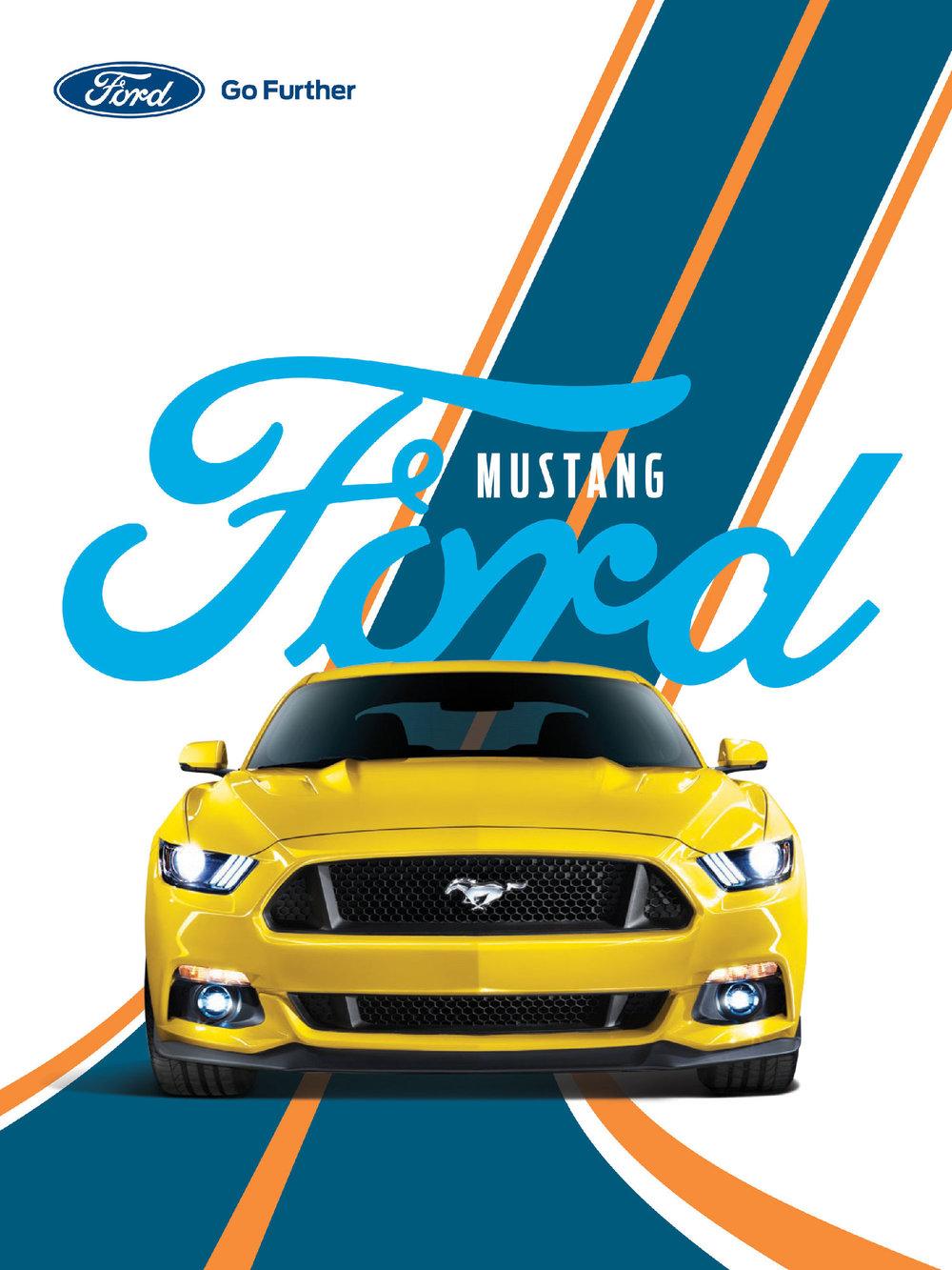 FCAR08605_FMFL2180000_Mustang_CPg_R02.jpg