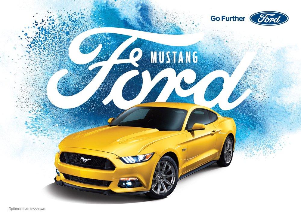 Ford_Studio_RoePhoto_3.jpg