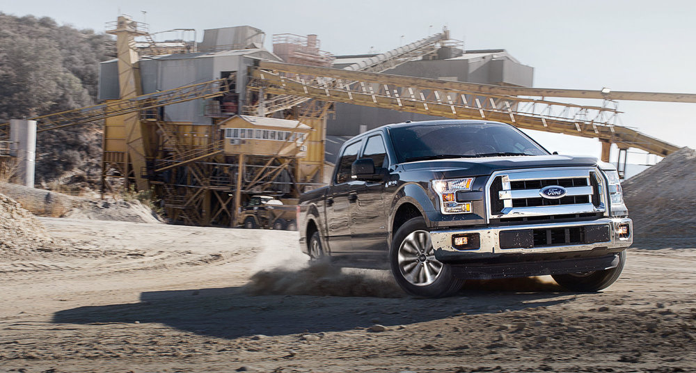 F150_Magnetic_Gravel_Pit_Action_0202_PK_03.jpg