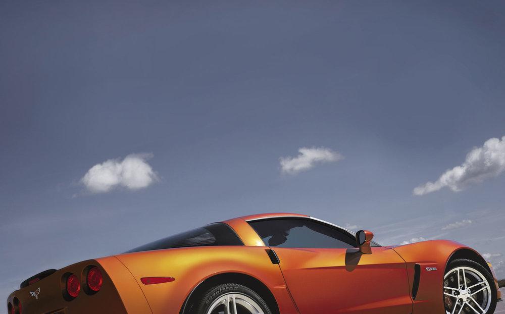 corvette_skyr.jpg