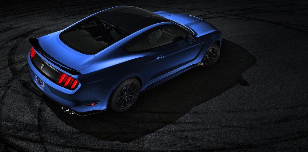 2018_Shelby_GT350_v4.jpg