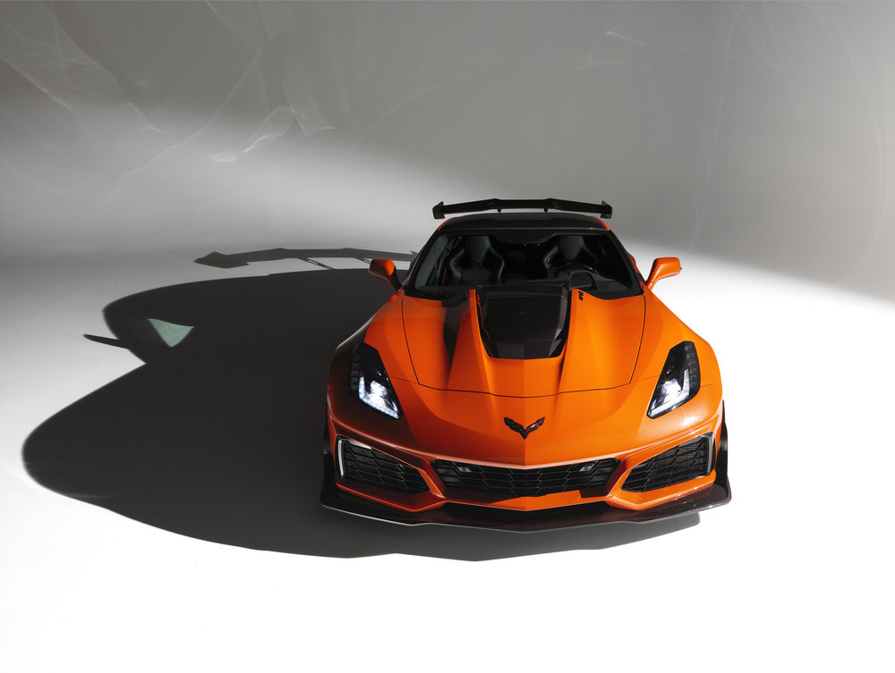 Corvette_ZR1_Straight_Front_0036_Composite.jpg