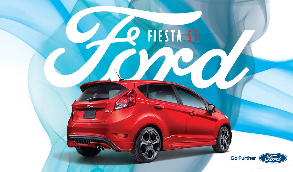 Ford_Studio_RoePhoto_8.jpg