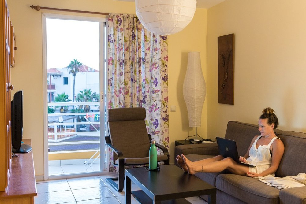 Co-living-hub-fuerteventura-8.jpg