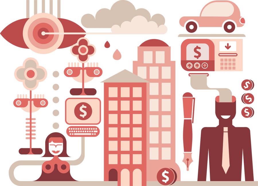 economia-colaborativa-ciudadano-productor.jpg
