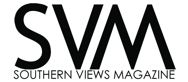 Southern Views Magazine