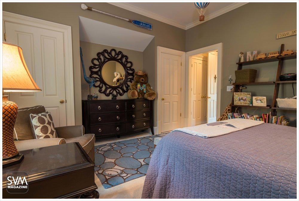 bedroom angle 2.jpg