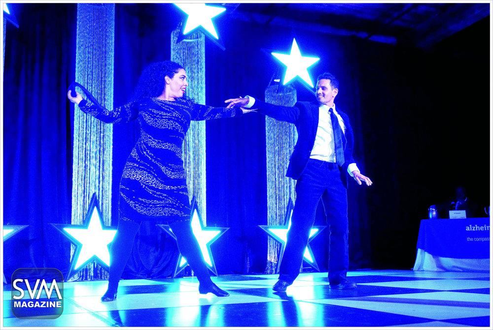 dancing web 8.jpg