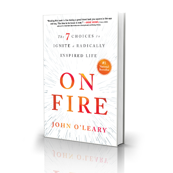 ON-FIRE-Book-January2017.jpg