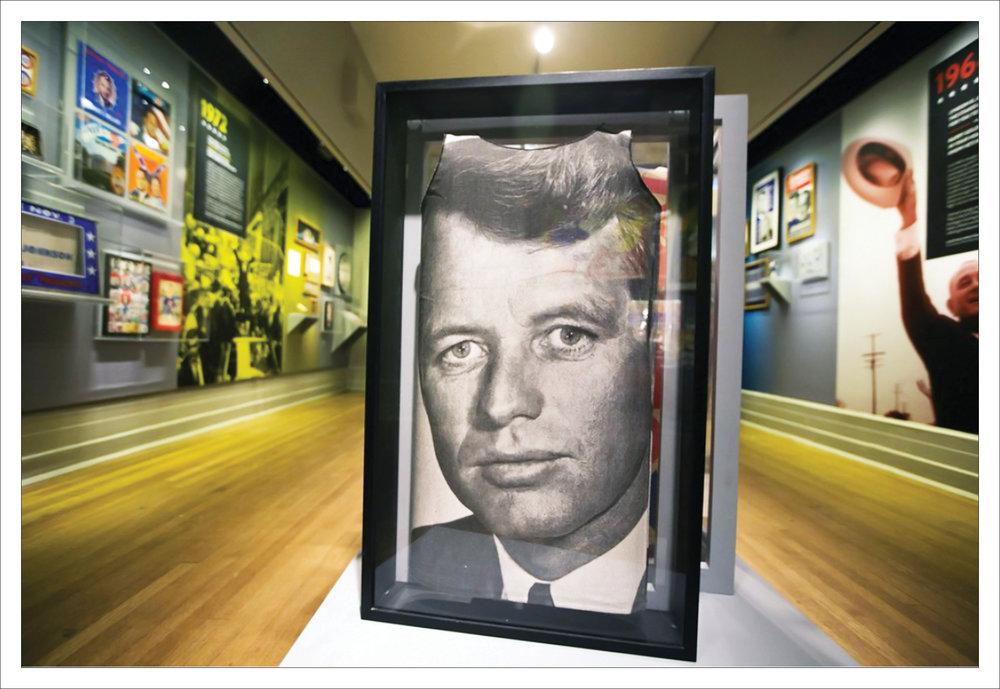 museum web 7.jpg