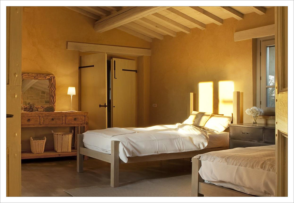 mandola-piccola-double-bedroom44_bor.jpg