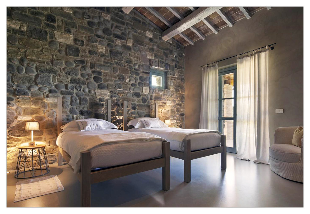 mandola-piccola-twin-bedroom343_bor.jpg