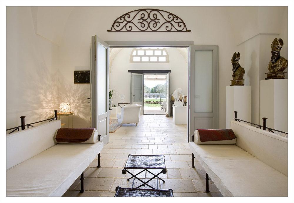 masseria cisterna2bor.jpg