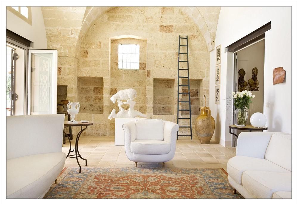 masseria cisterna5bor.jpg