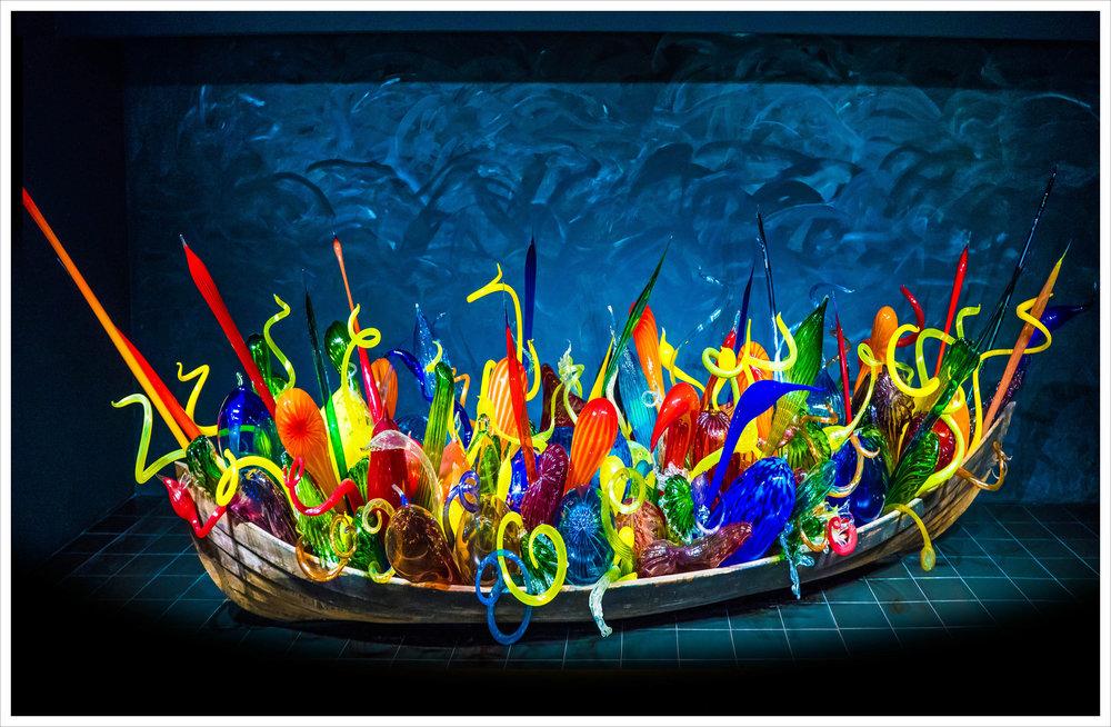 Boat Installation2_web.jpg