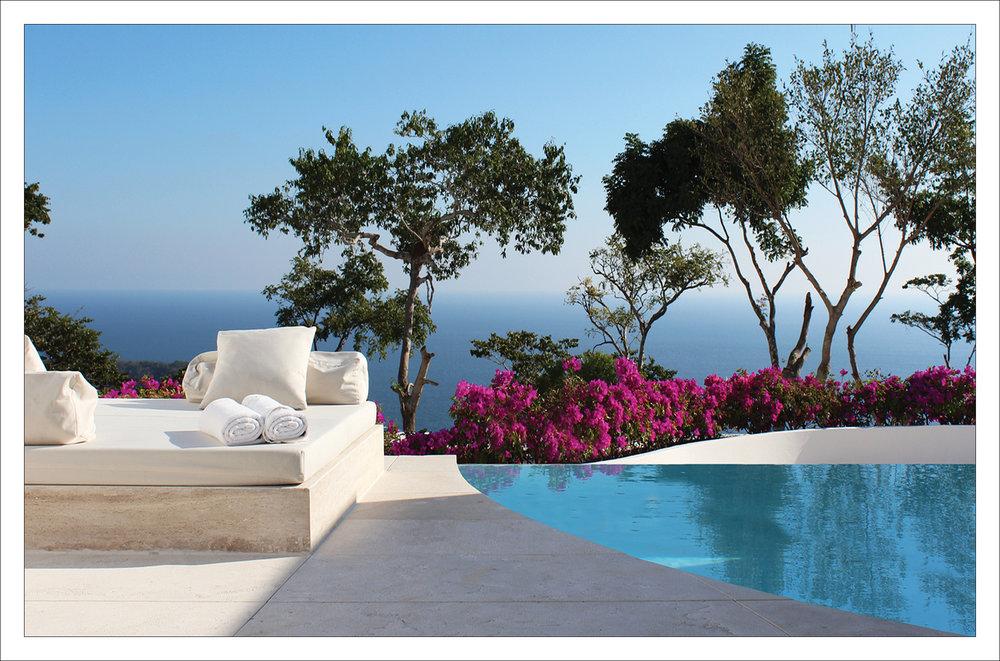 www.encantoacapulco.mx | (52) 744 446 7101