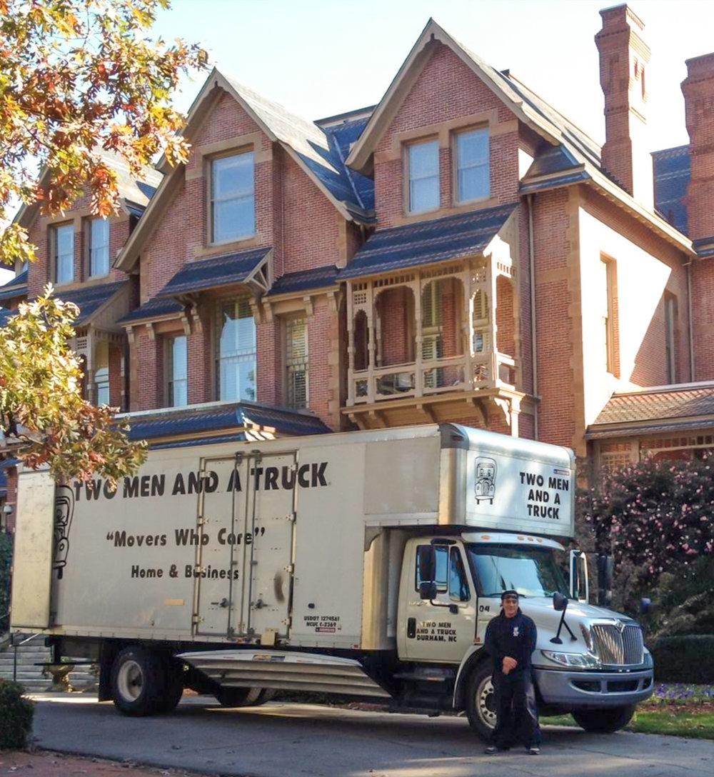 Two Men & a Truck2.jpg