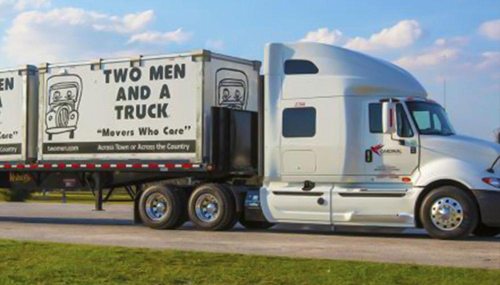Two Men & a Truck3.jpg