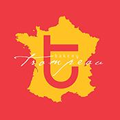 trompeau_bakery.png