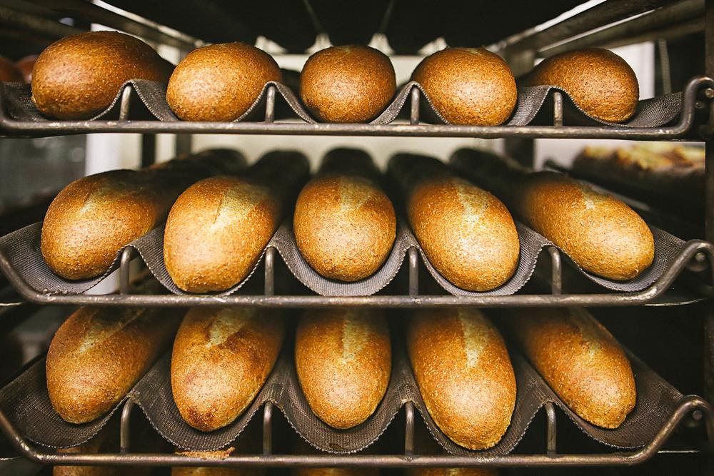 baking-25VSCO-2.jpg