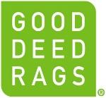 Good Deeds Rags.jpeg