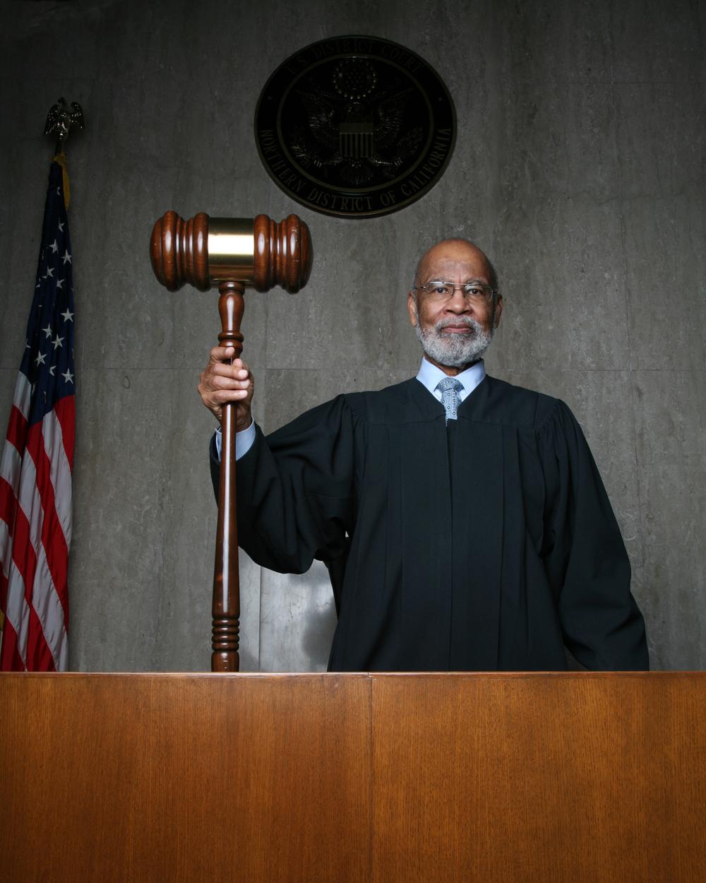 superior+justice+henderson.jpg