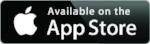 PCApp_Store_Badge.jpg