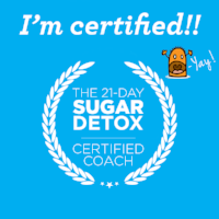 1-21DSDCoach-Im-Certified-Graphic.png