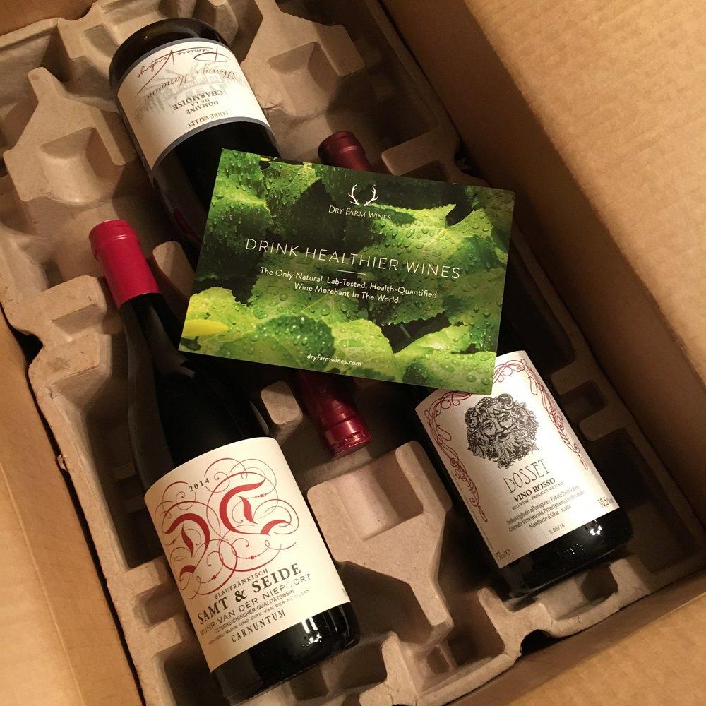 dry farm wines.JPG