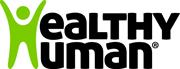 healthy human logo.png