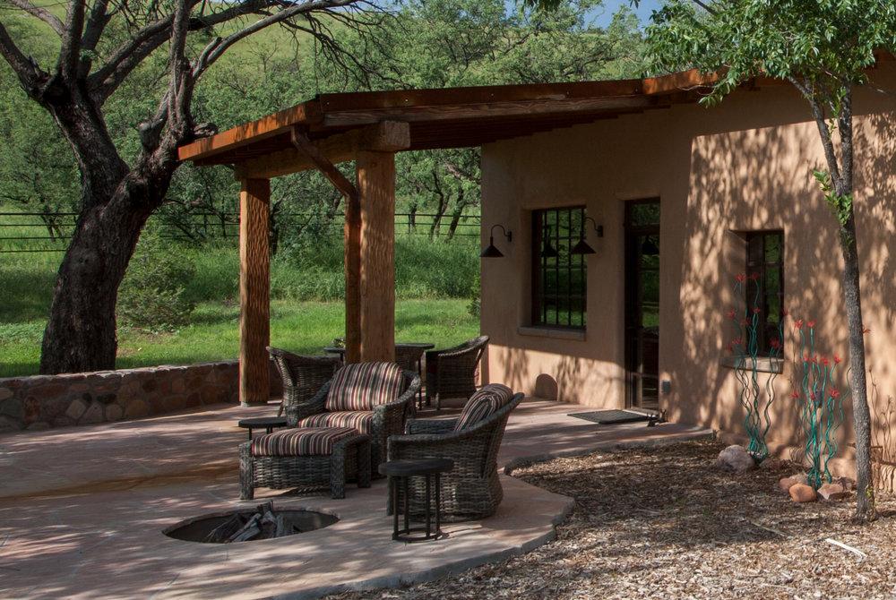 ranch_cabin_exterior.jpg